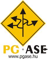 http://www.pgase.hu/_/rsrc/1373190375561/hirek/71georallyevegeredmenye/pgase_logo_for_post.png
